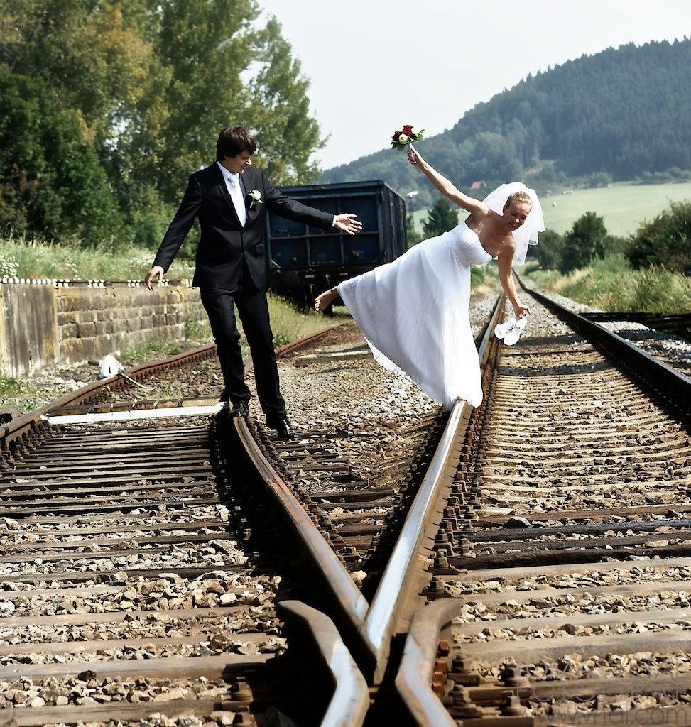 nejlepsi svatebni fotografie kromeriz