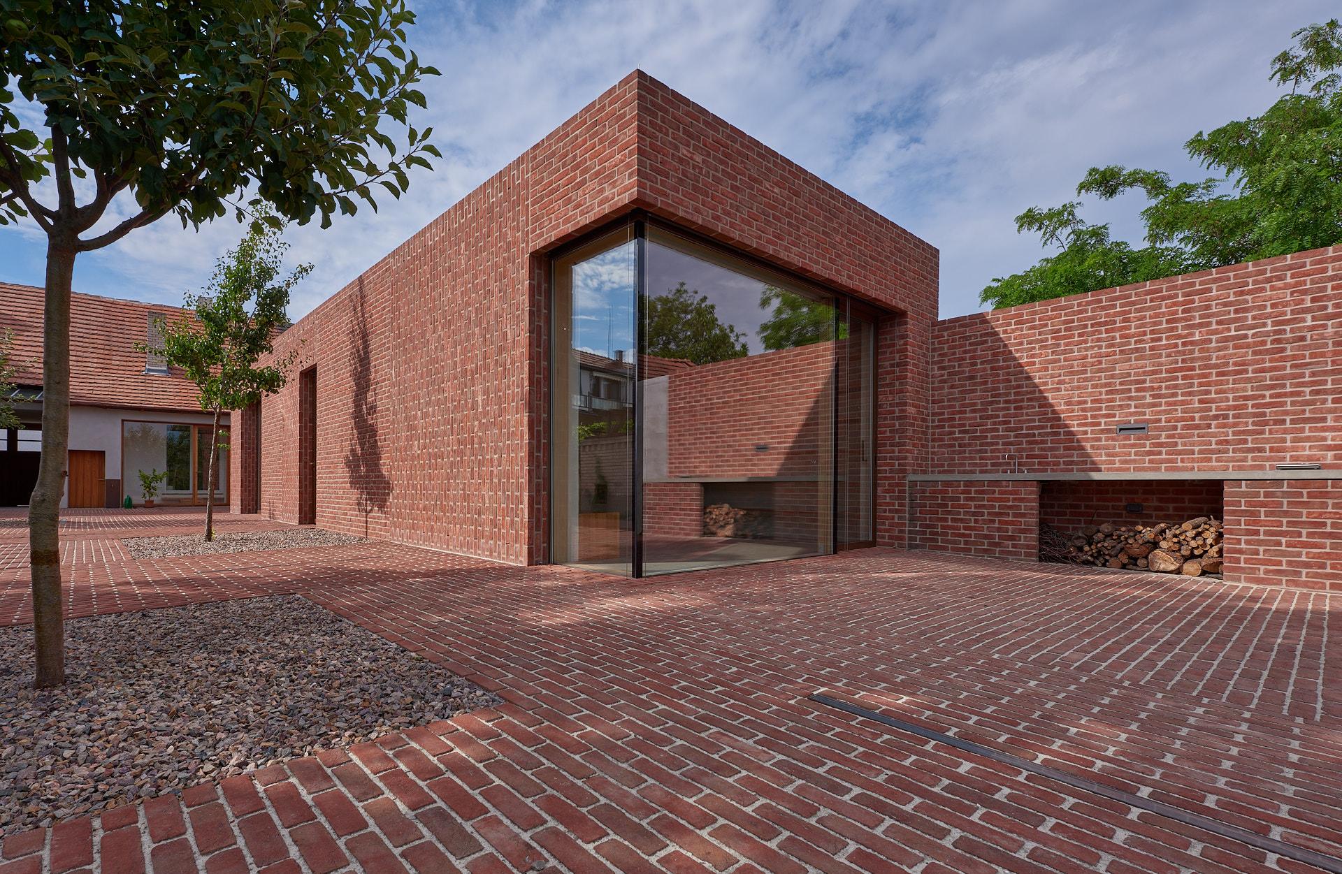foto architektury 1