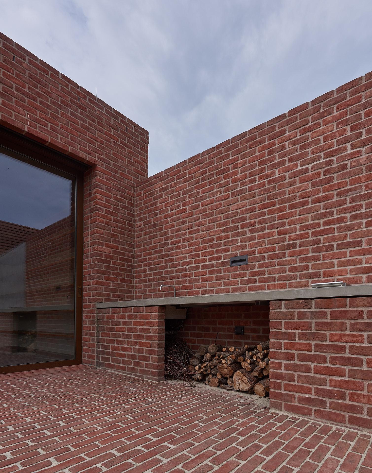 foto architektury 5