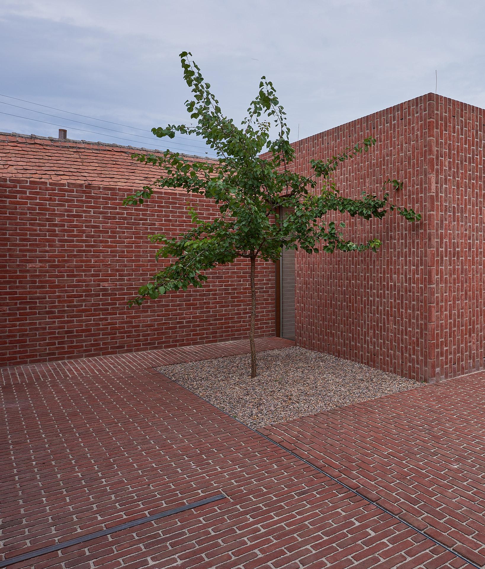 foto architektury 7