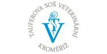veterina-kromeriz